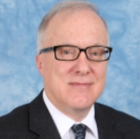 Michael Rosko - Vocational Rehabilitation Specialist in Michigan